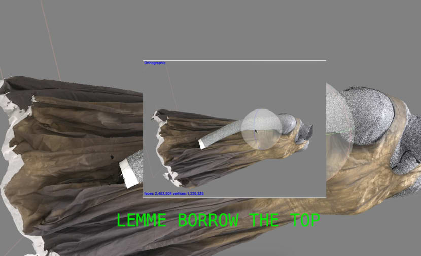 fashion illustration digital