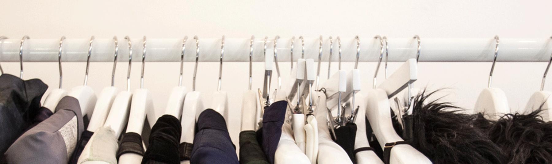 ma fashion retail management ual