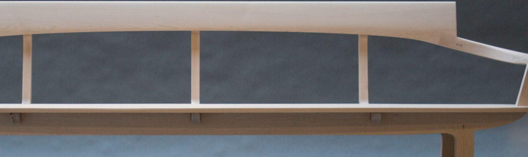 ma design (ceramics); ma design (furniture); ma design