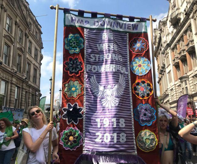 Processions-blog