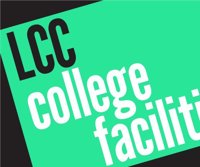 LCC Facilities Tour