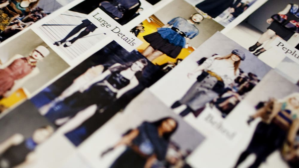 Dates Deadlines And Fees London College Of Fashion