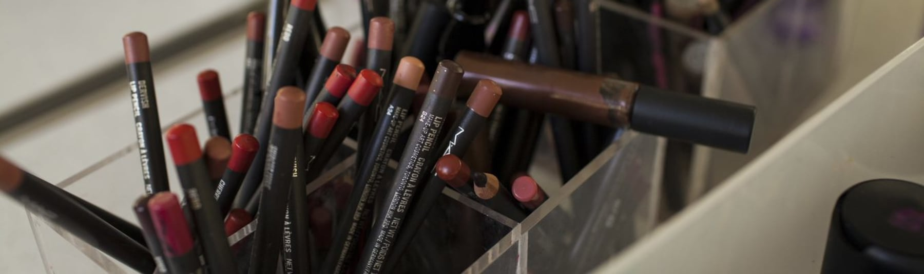 MAKE-UvLlj_MakeupWorkshop