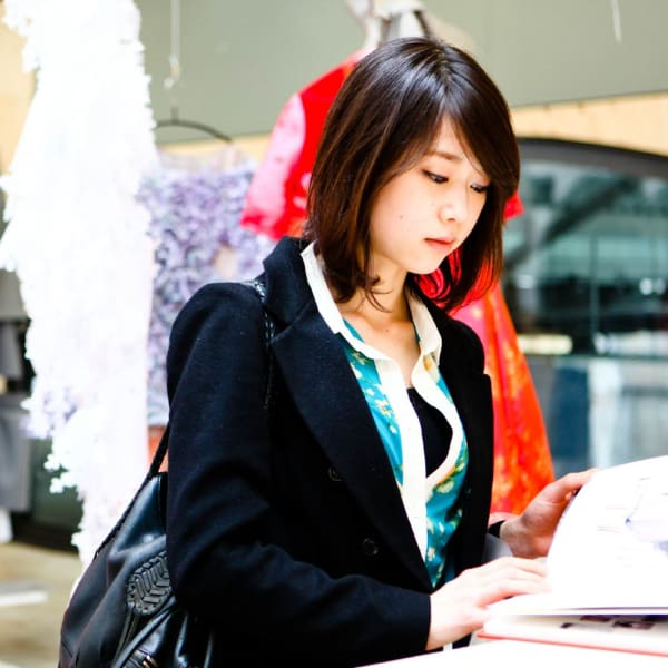 Essential Guide to the Fashion Business Online Short Course