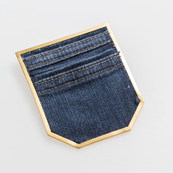 Introduction to Denim