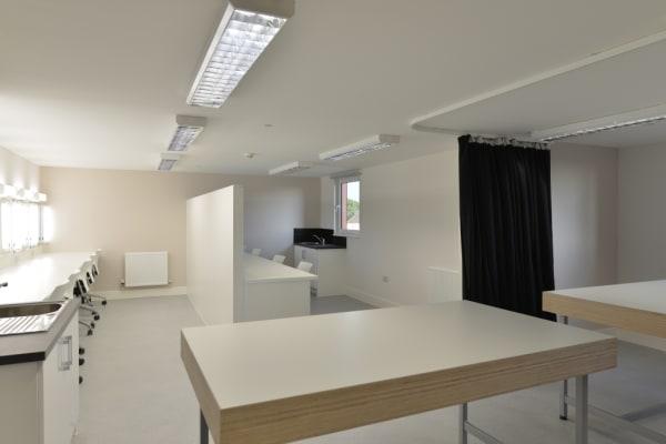 Workshop-3.jpg