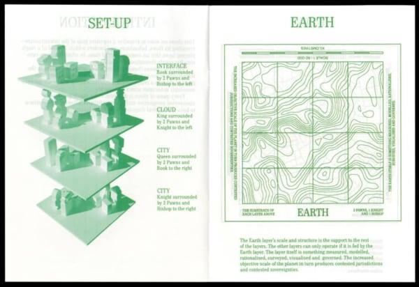 Kaori-Toh-Infrastructural-Chess.jpg