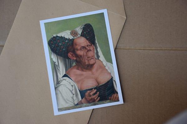 Francine-Oeyen-Postcard.jpg