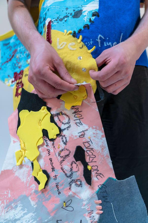 Vivien-Reinert,-Stop-Painting-Over-Our-Vandalism,-Details-2.jpg