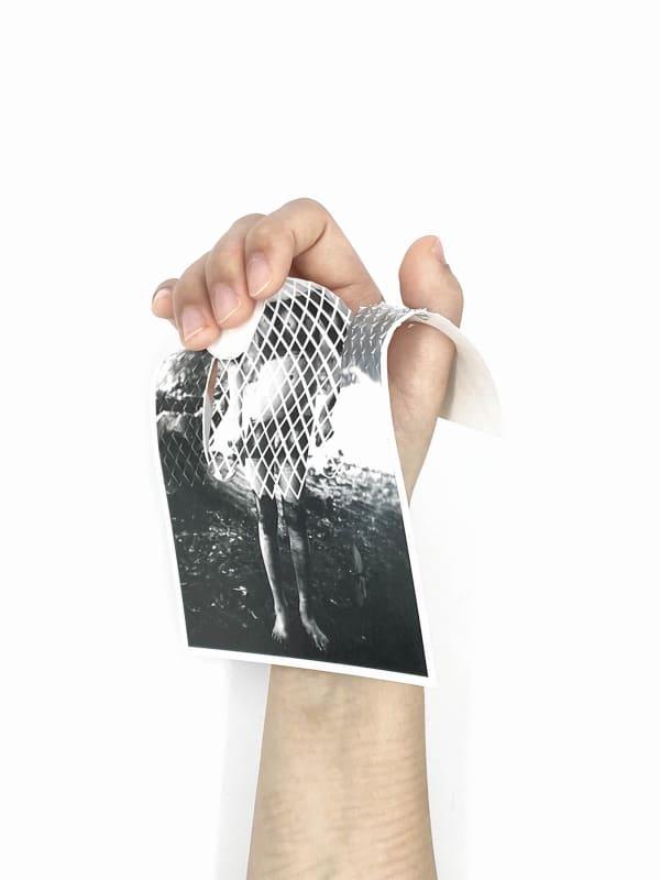 Ruiyi-Wang_Unfolded-Privacy-Folded-3.jpg