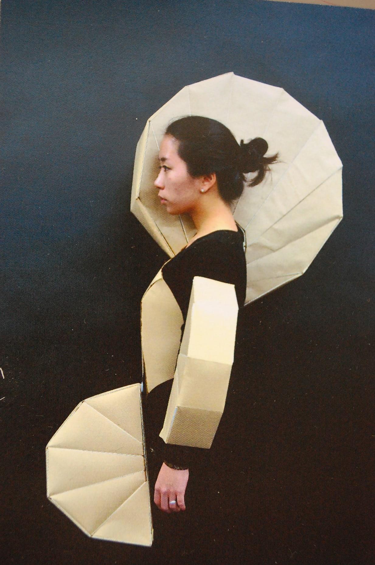fashion-on-the-body.jpg
