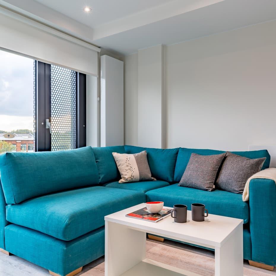 UAL-Garden-House-Student-Accomadation-Sofa-600x600.jpg