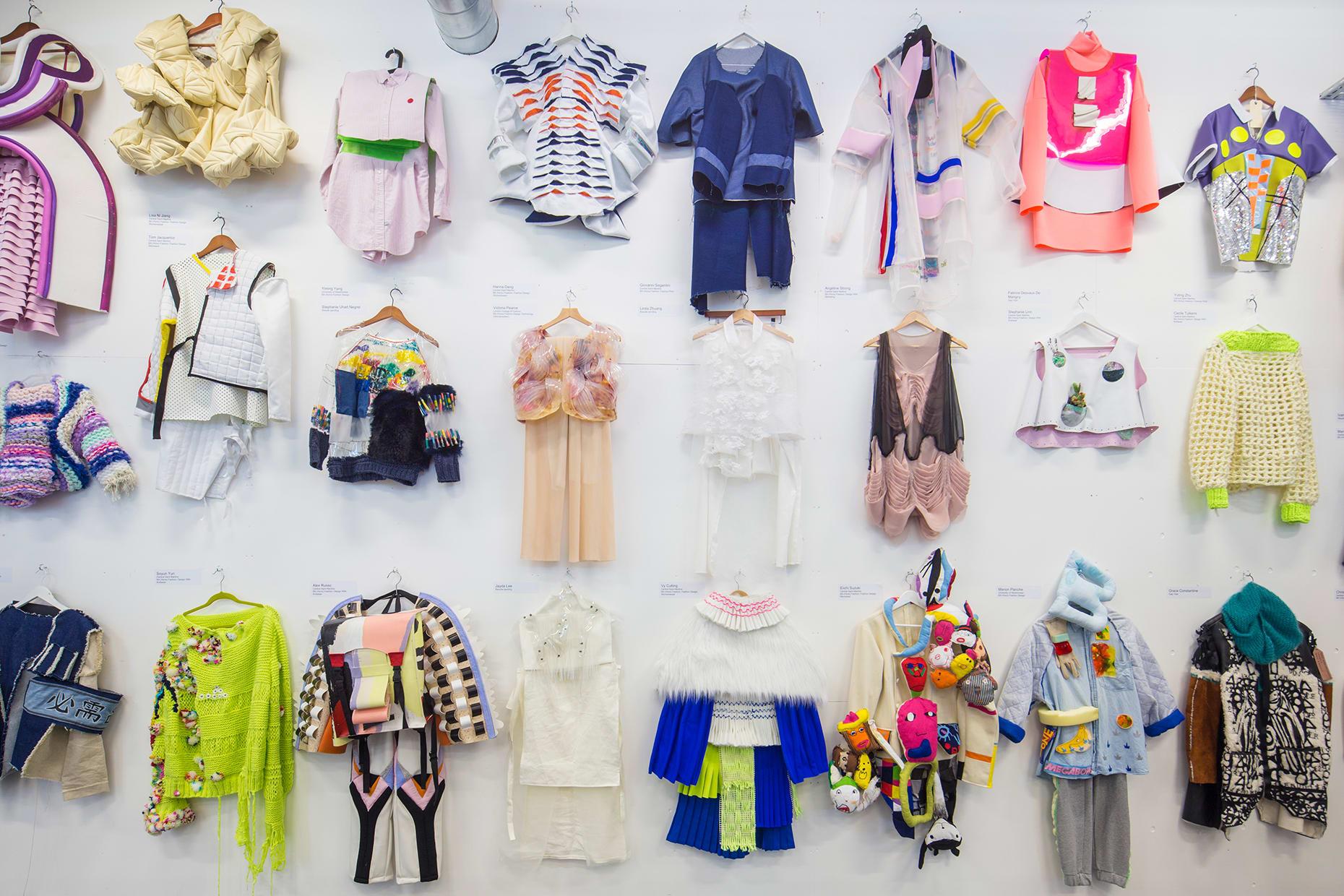 garment-wall.jpg