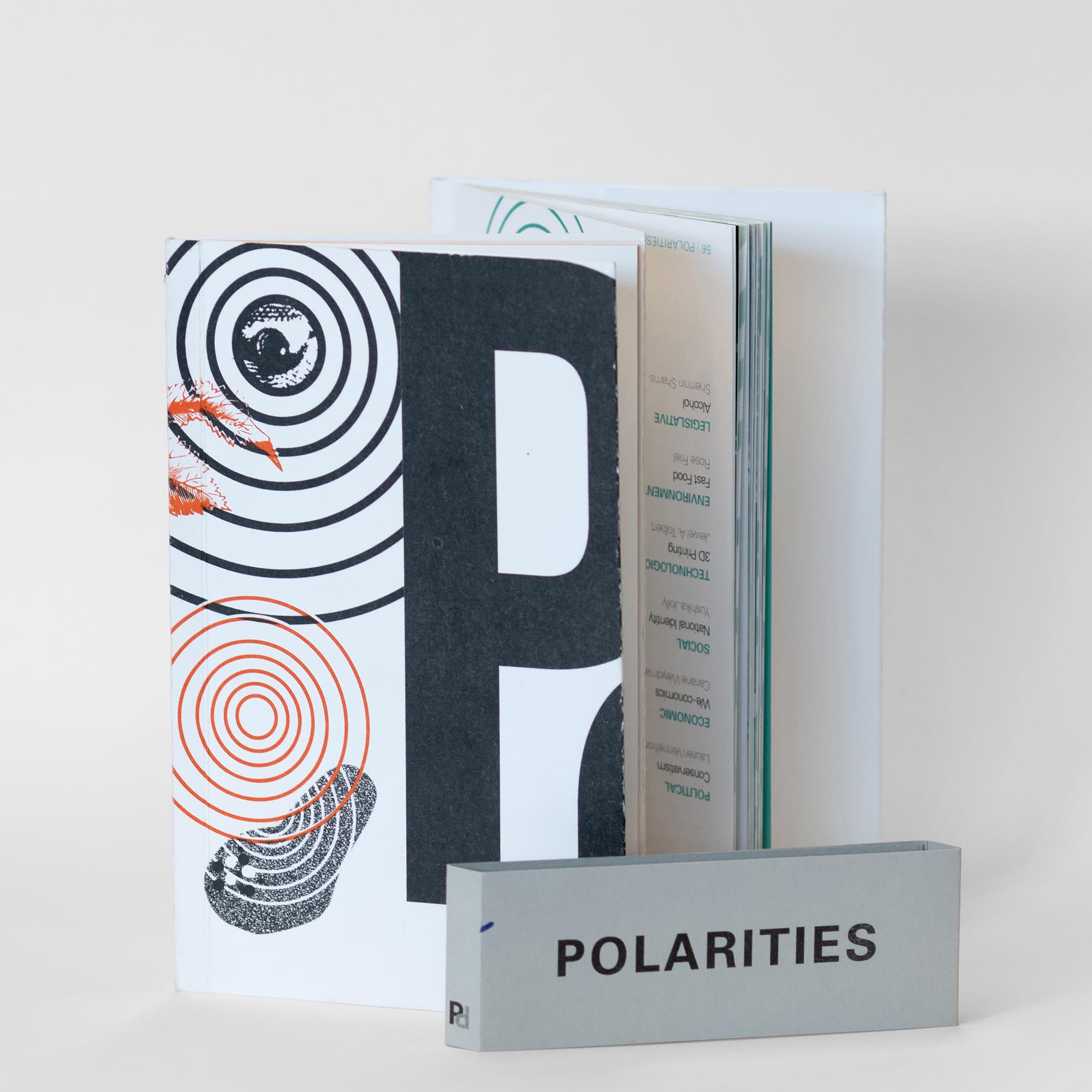 polarities-ma-publishing3.jpg
