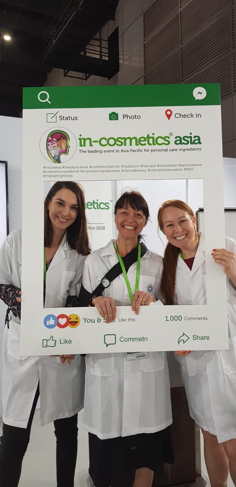 InCosmetics-Bangkok.jpg