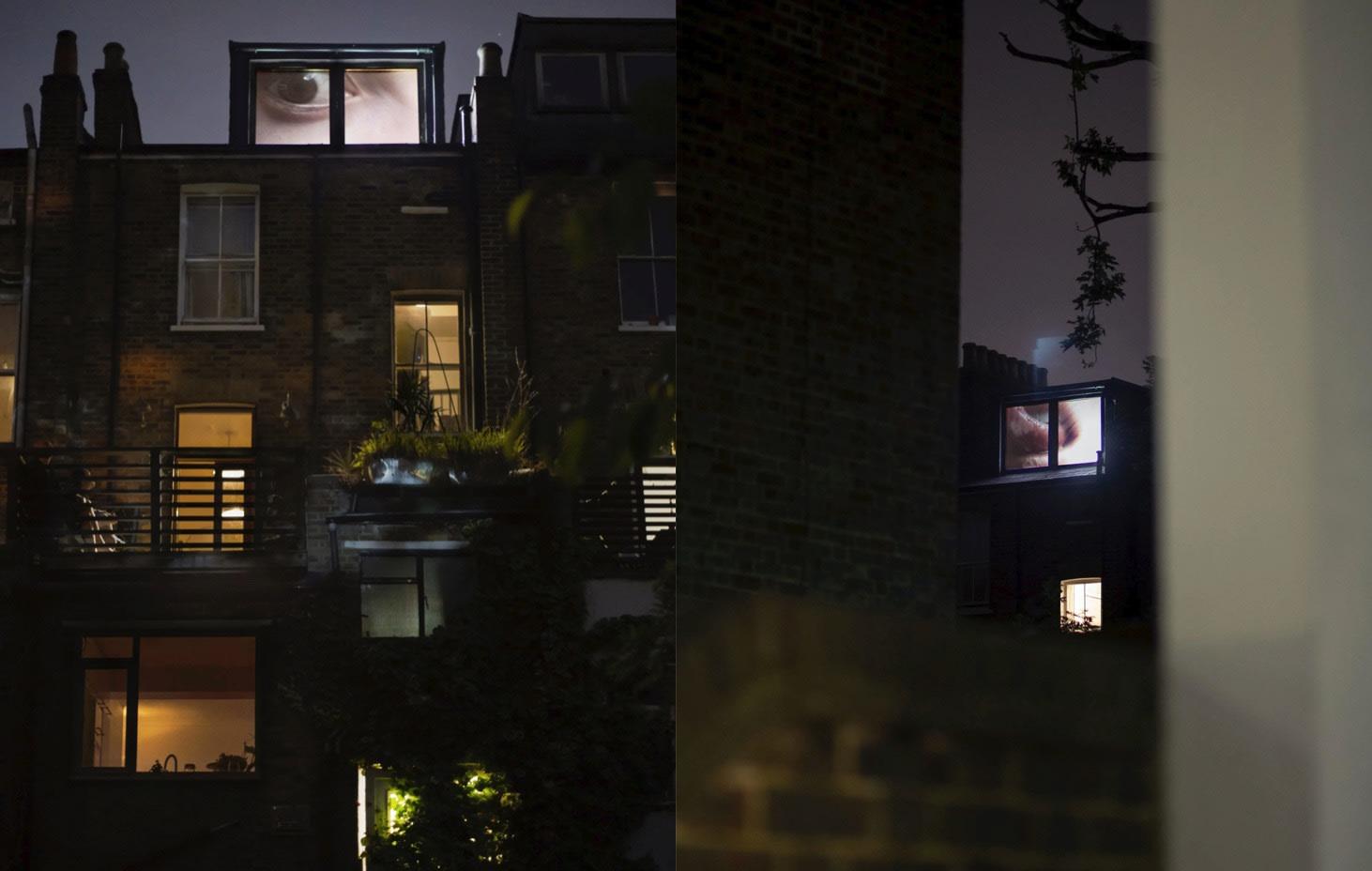 Laura-Giesdorf-Secretion-Window.jpg
