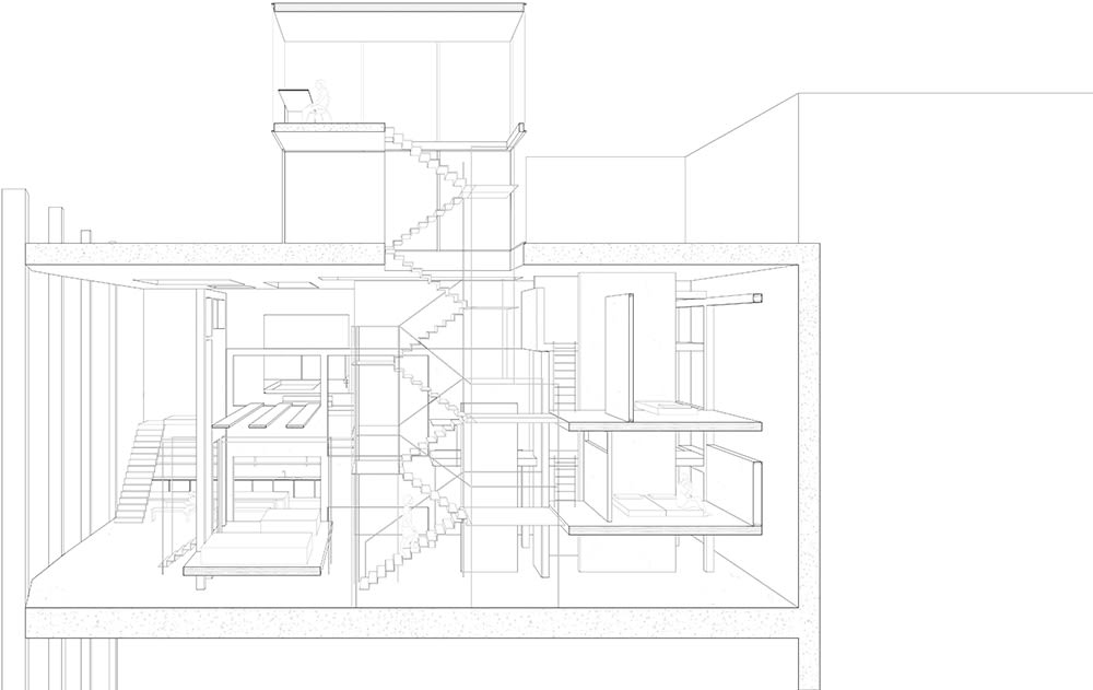 Chelsea-BA-Interior-Design-8-1000.jpg