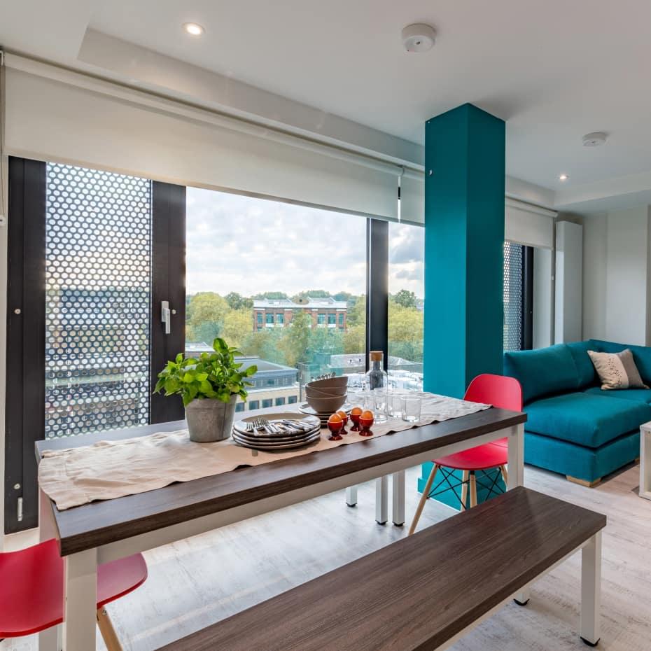 UAL-Garden-House-Student-Accomadation-dining-room-600x600.jpg