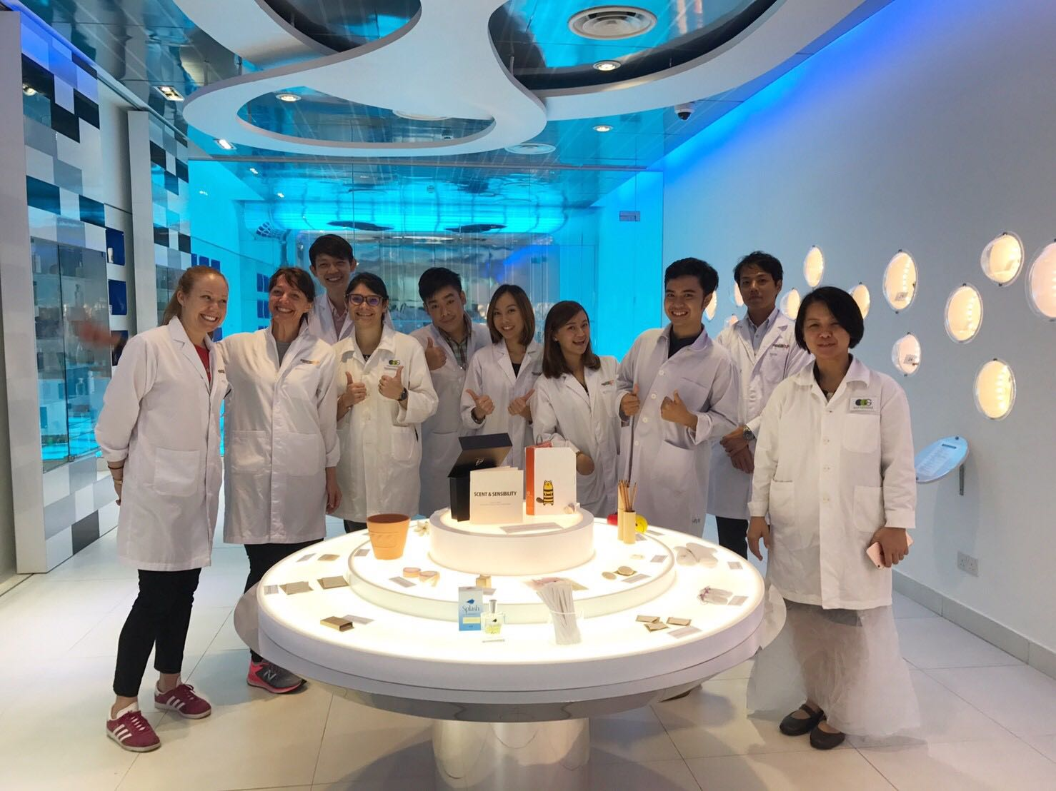 Lab-training-Singapore.jpg