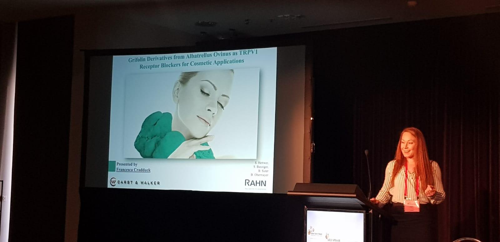 Conference-presentation.jpg