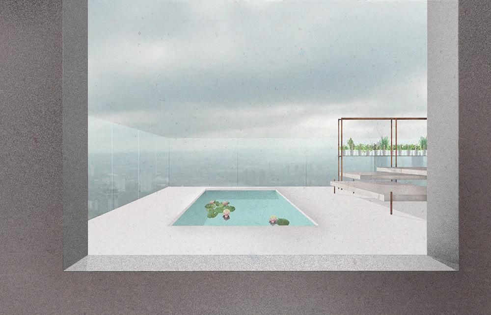 Chelsea-BA-Interior-Design-10-terrace-1000.jpg