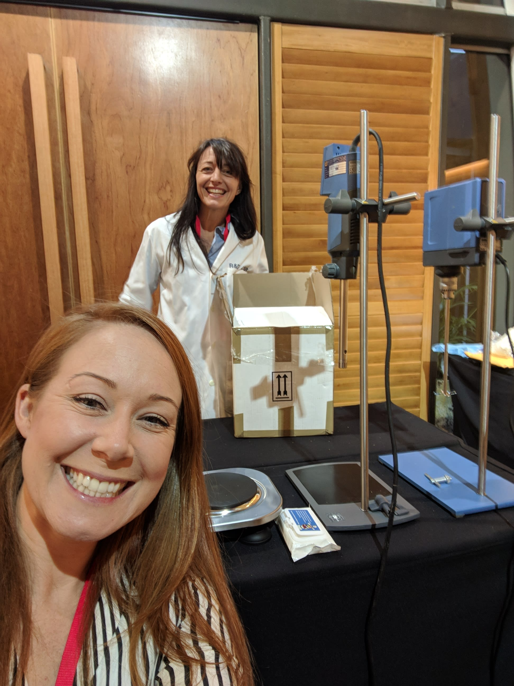 Conference-workshop-Canberra.jpg