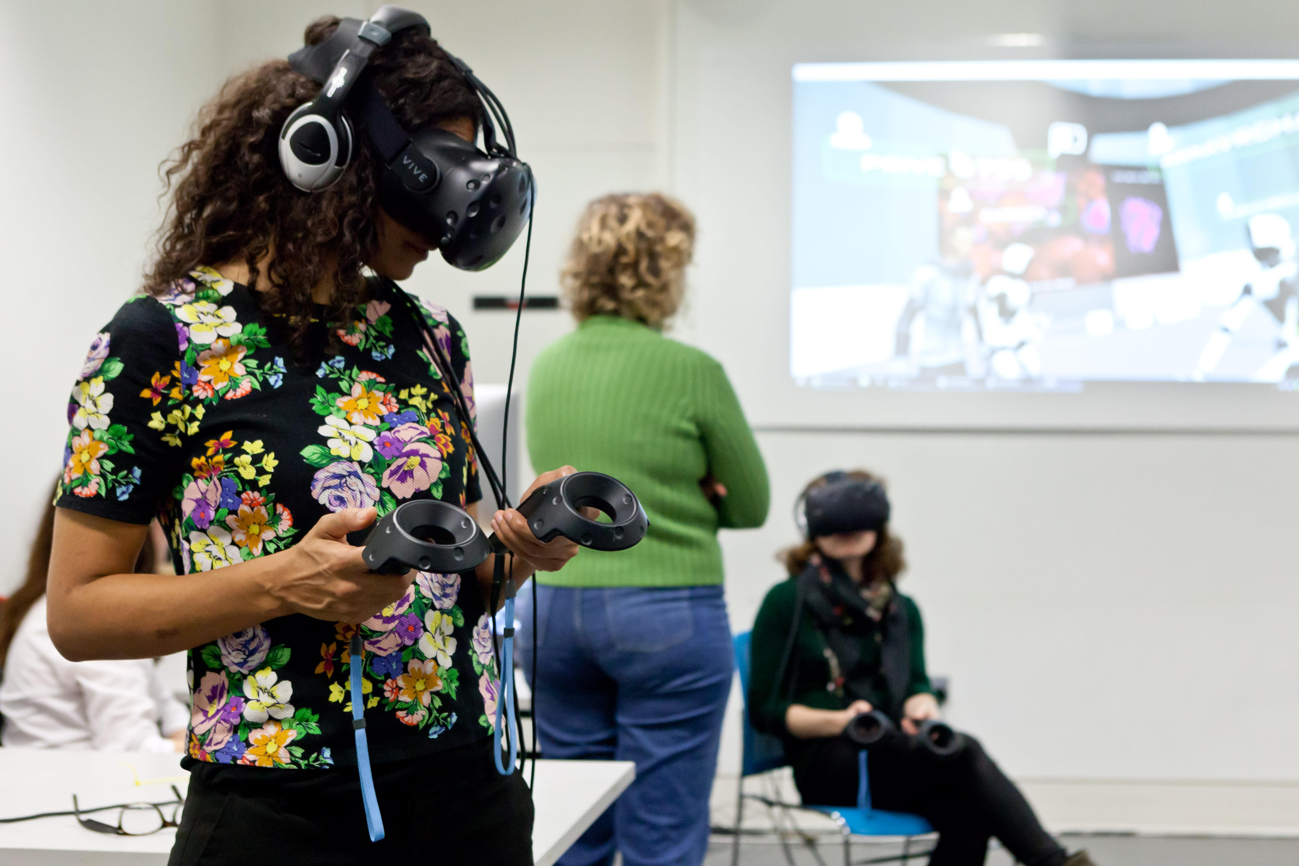 MA-ACE-Virtual-Reality-Conference-52.jpg