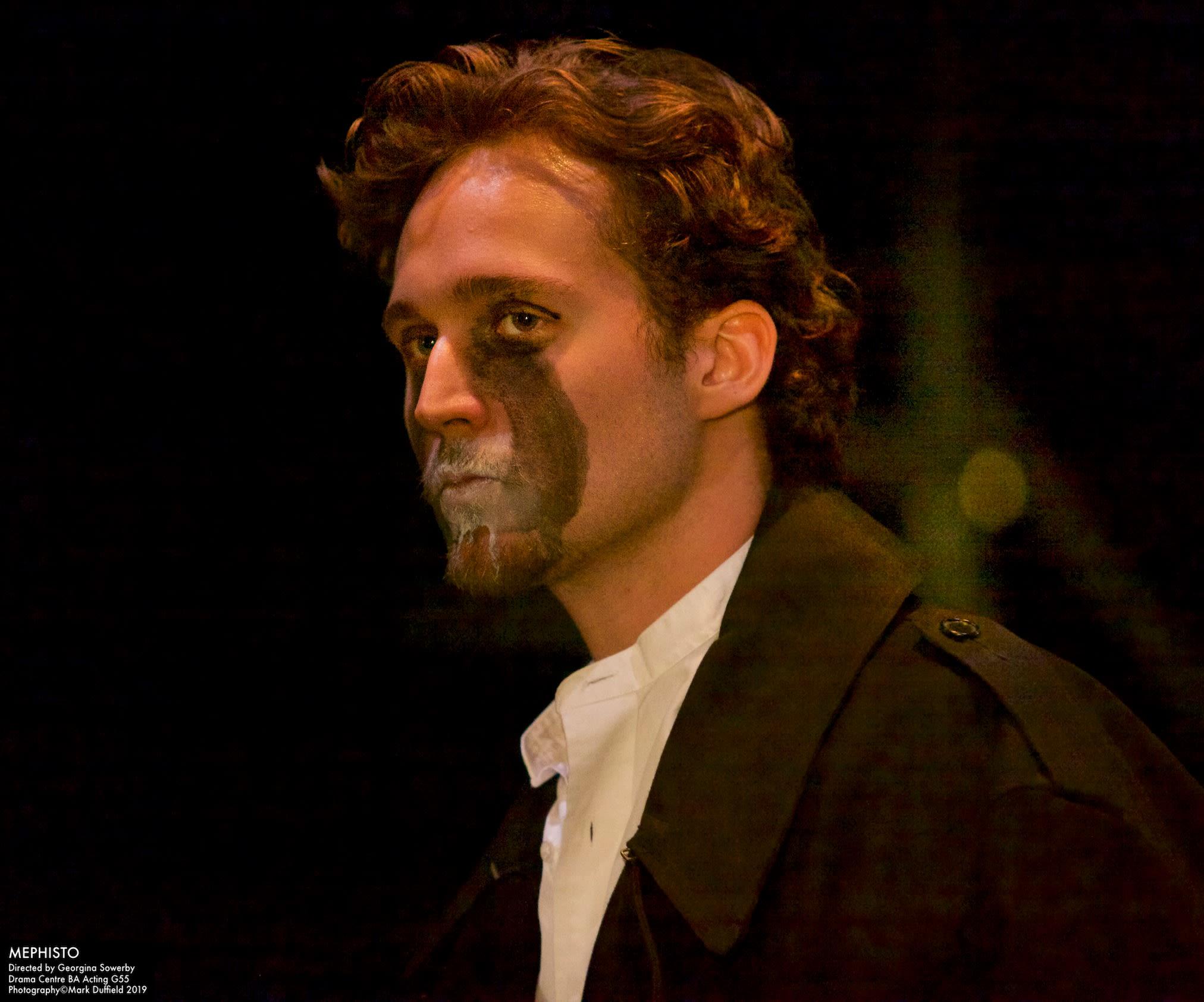 Mephisto-Jack-Carroll-photo-Mark-Duffield.jpg