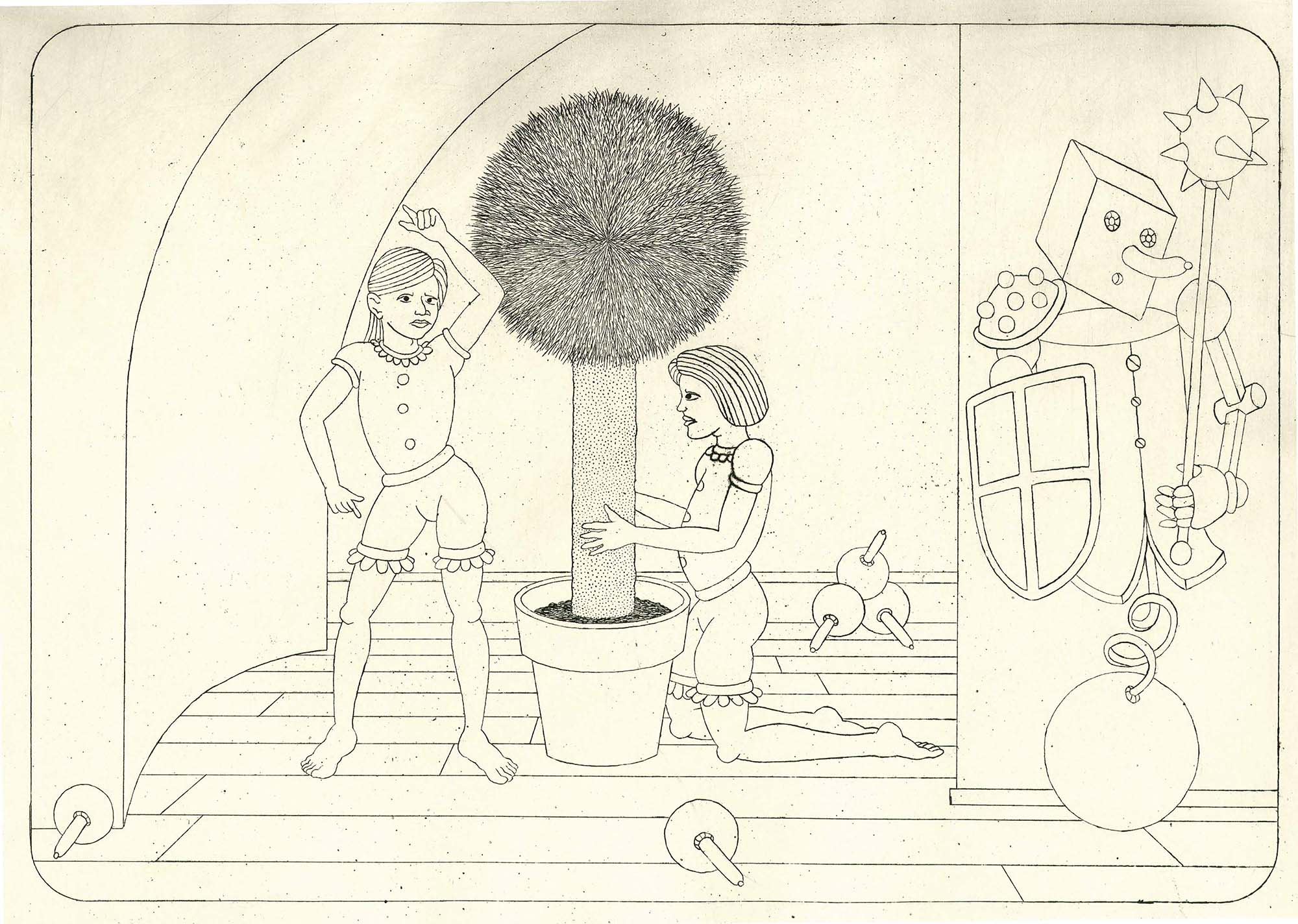 Daniel-Stafford-BA-Fine-Art-Drawing.jpg
