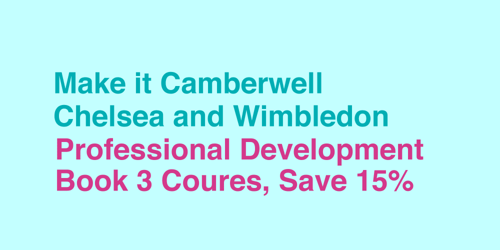 Professional Development - Book 3 save 15%