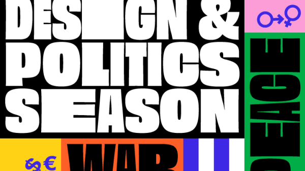 Design and Politics Season
