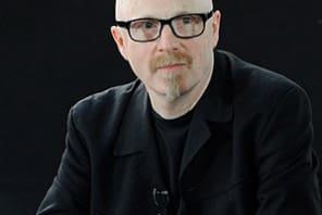 Dr John Wynne
