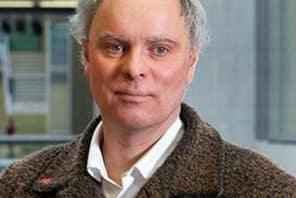 Professor Jeremy Till