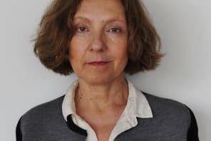 Dr Djurdja Bartlett