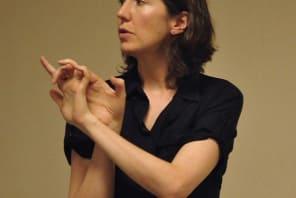Dr Catherine Dixon