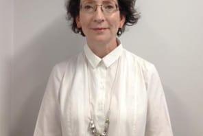 Professor Claire Wilcox