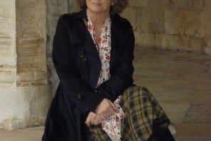 Professor Caroline Dakers