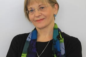 Professor Danka Tamburic