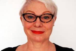 Dr Sara Davidmann