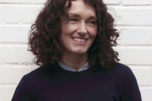 Professor Dilys Williams