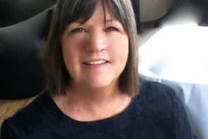 Dr Geraldine Biddle-Perry