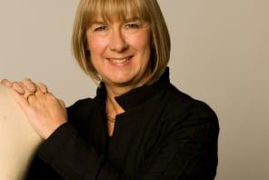 Professor Hilary Grainger