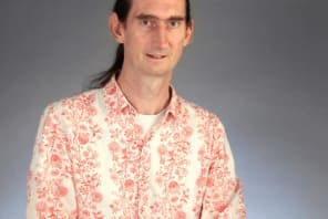 Dr Ian Horton
