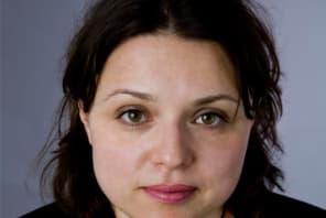 Dr Veronika Kapsali