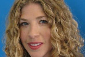 Lindsay Jordan