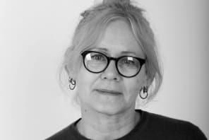 Dr Nina Mickwitz