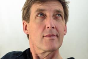 Dr Paul O'Kane