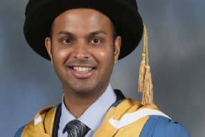 Dr Emmanuel Sirimal Silva
