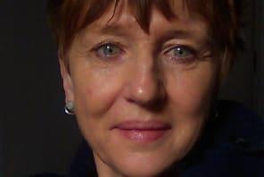 Susan Trangmar