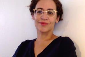 Yaiza María Hernández Velázquez